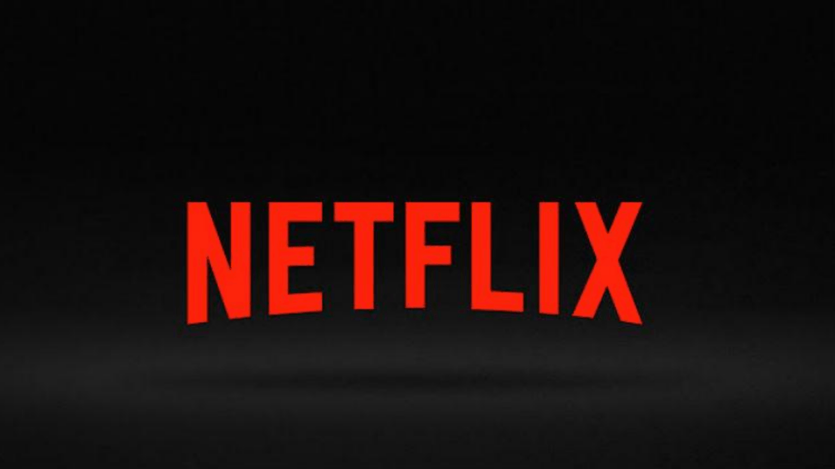 pause subscription(netflix)