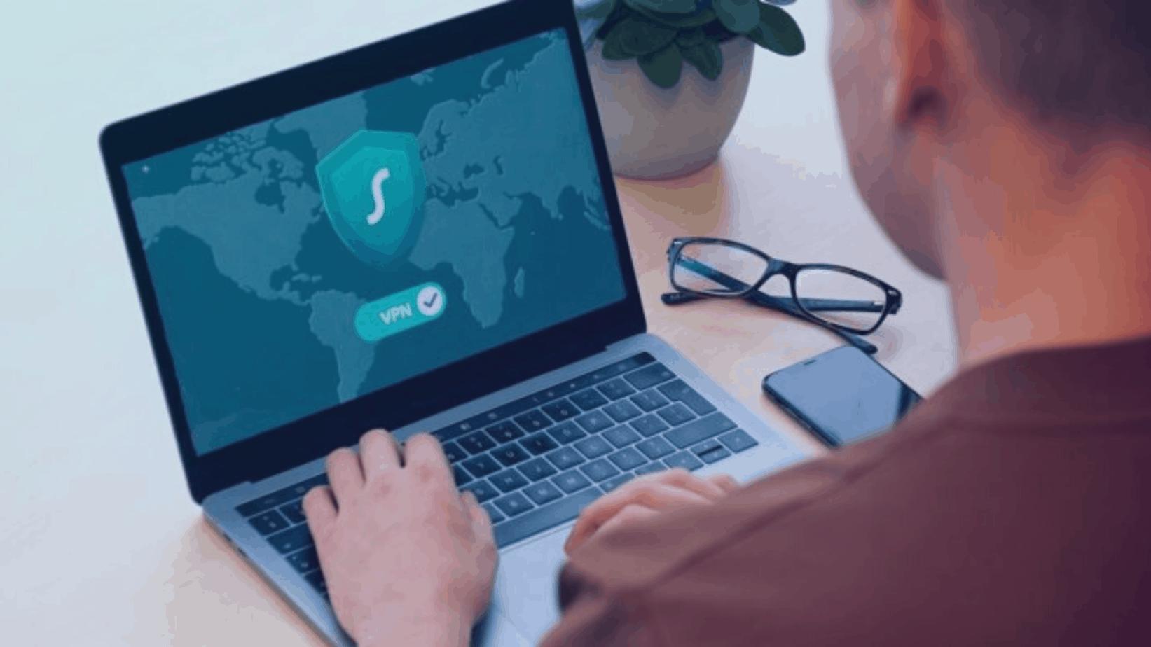 VPN deals techlofy