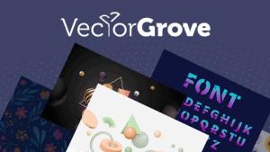 VectorGrove Lifetime Deal Techlofy
