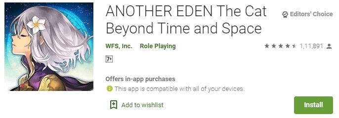 another_eden-min