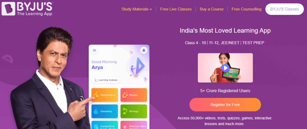 byjus-min
