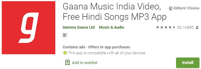 gaana-music_streaming_apps