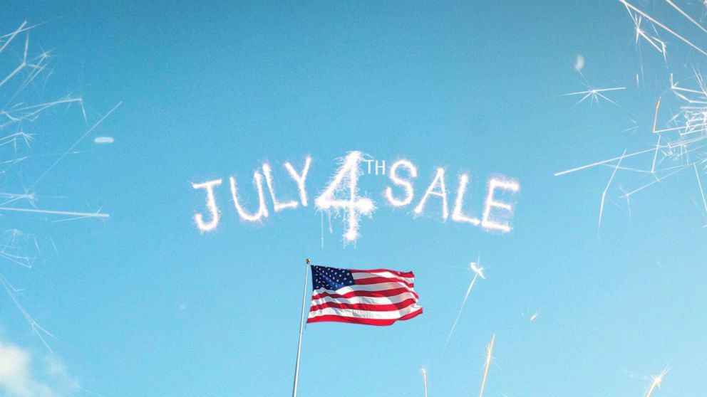 july-4th-sale