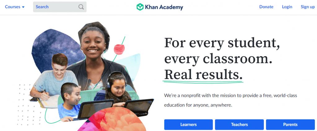 khan_academy-min