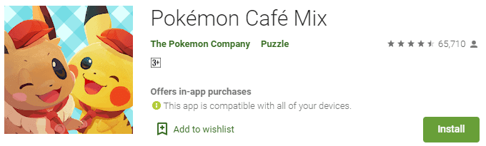 pokemon_cafe-min