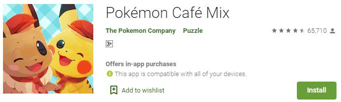 pokemon_cafe-min