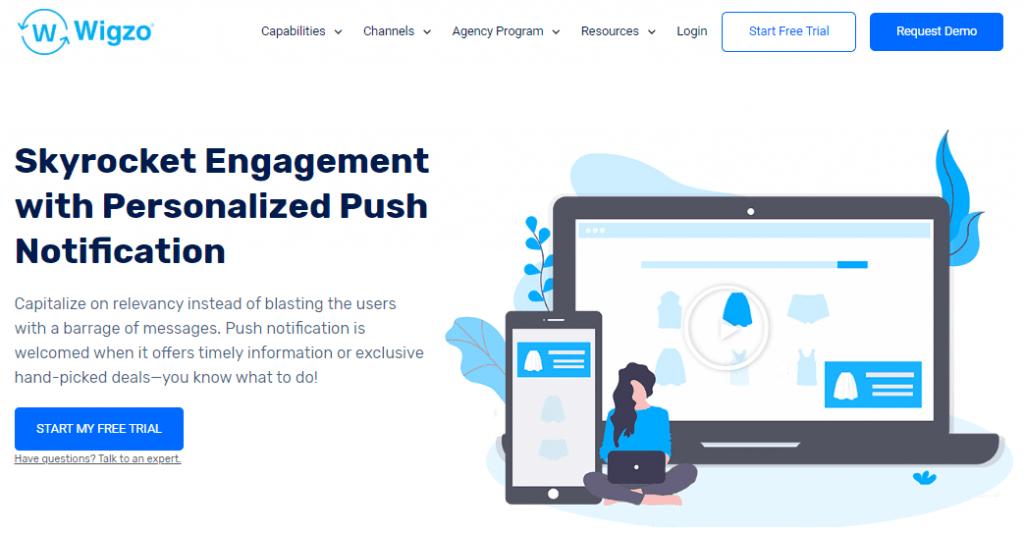 push-notifications-min