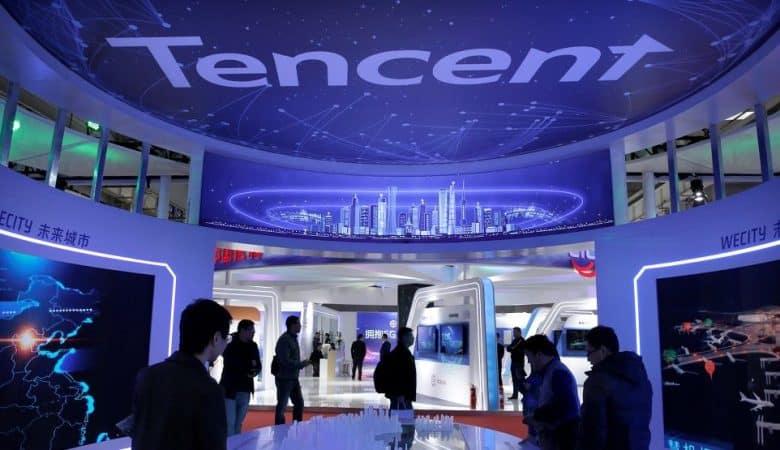tencent-to-buy-leyou