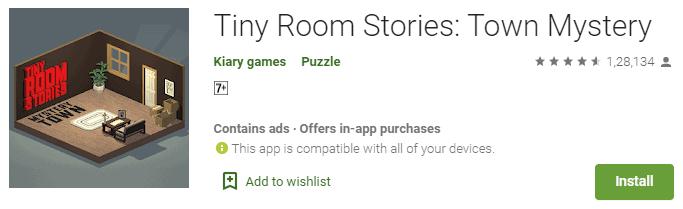 tiny_room_stories-min