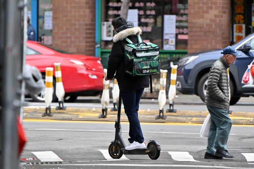 uber-acquires-postmates