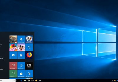 windows-10-pc