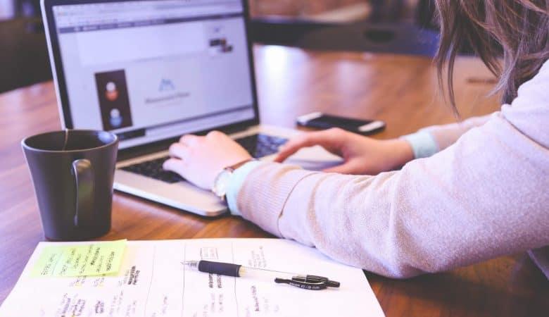 9 Tools to Help Entrepreneurs Streamline Their Businesses