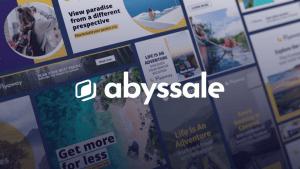 Abyssale Lifetime Deal