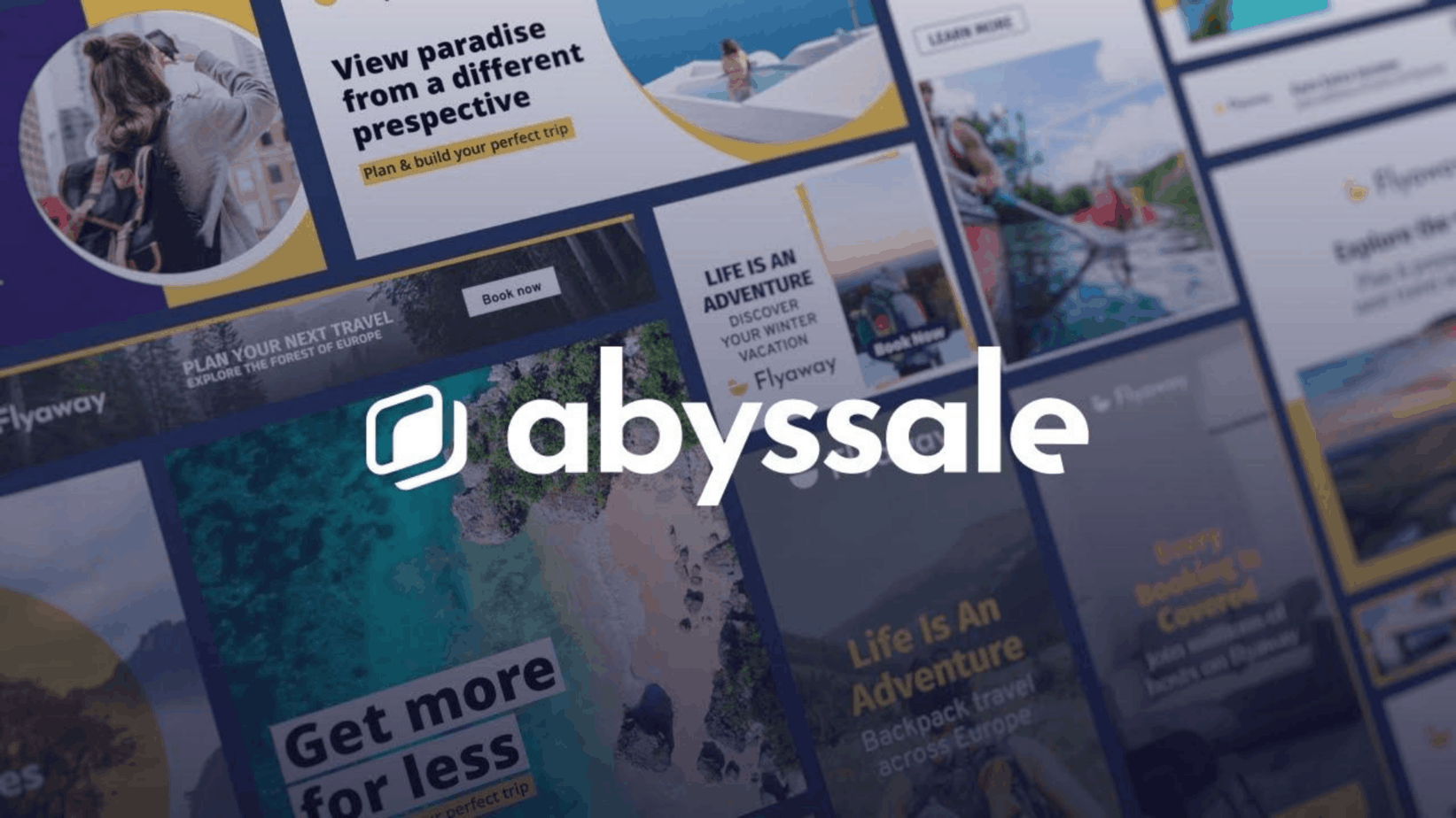 Abyssale Lifetime Deal