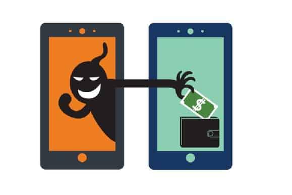 BlackRock Android Trojan Malware (steals bank data)