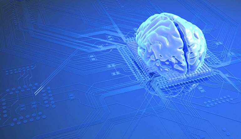 Cognitive Cloud Computing