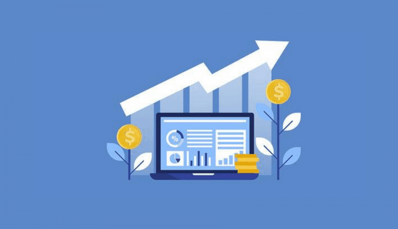 Learn Today's Most Important Digital Marketing Skills for Just $35 6