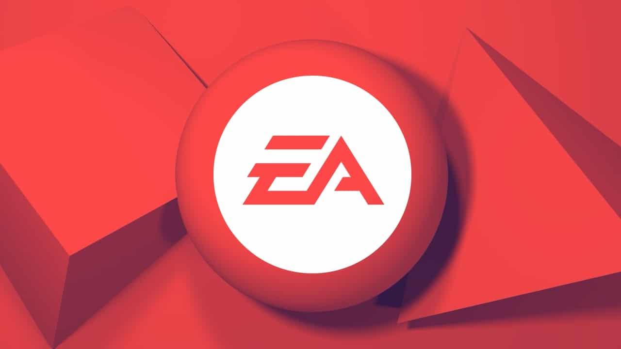 EA-Play-Live-2020