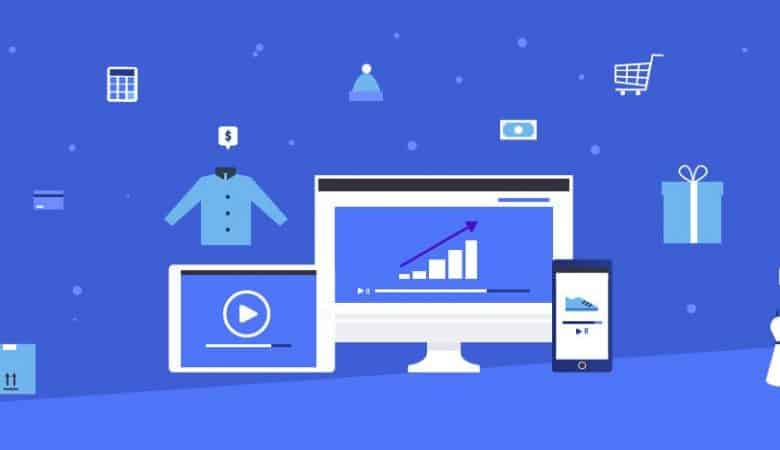 How Product Videos Will Boost Your Ecommerce