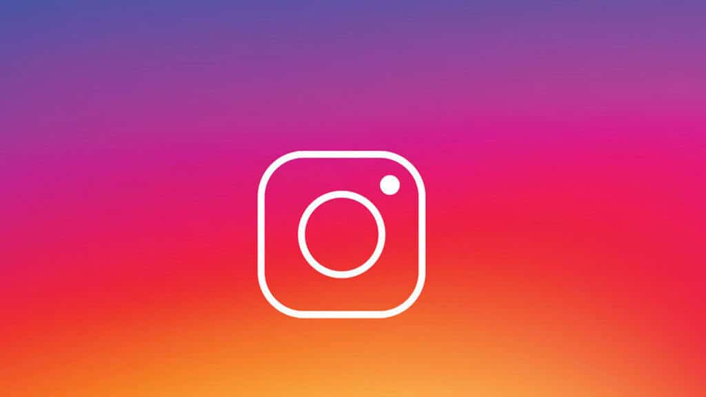 Instagram kept your DMs and pics long after you deleted them
