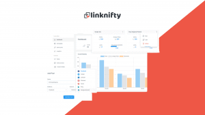 Linknifty Lifetime Deal