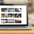 Create Stunning Graphics, Websites, Flyers, Posts, & More with PhotoBG 7