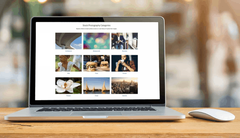 Create Stunning Graphics, Websites, Flyers, Posts, & More with PhotoBG 3