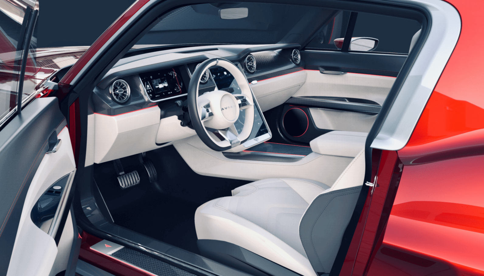 Ford_Mustang_interiors