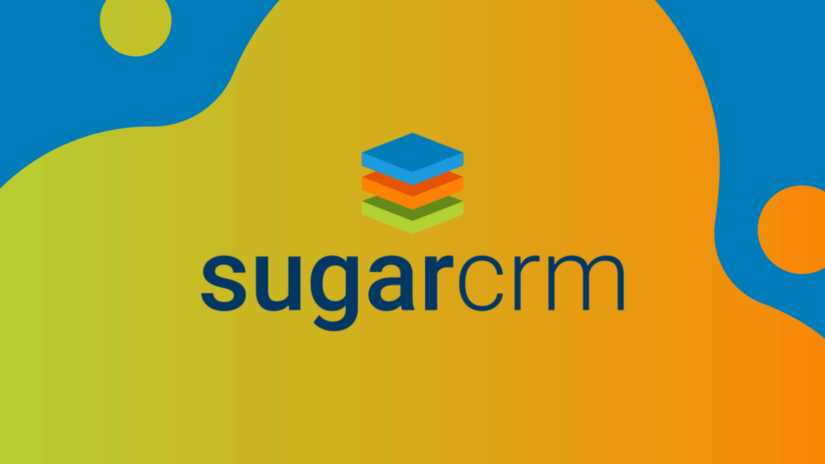 SugarCRM acquires Node to gain predictive customer intelligence