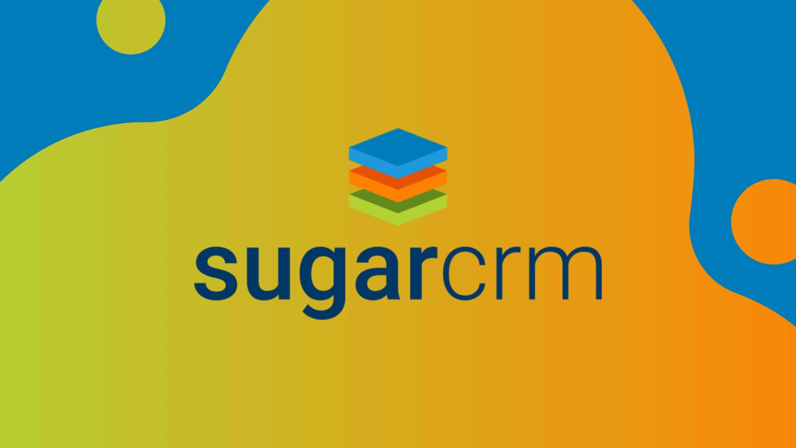 SugarCRM acquires Node to gain predictive customer intelligence
