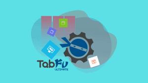 Tabfu Lifetime Deal