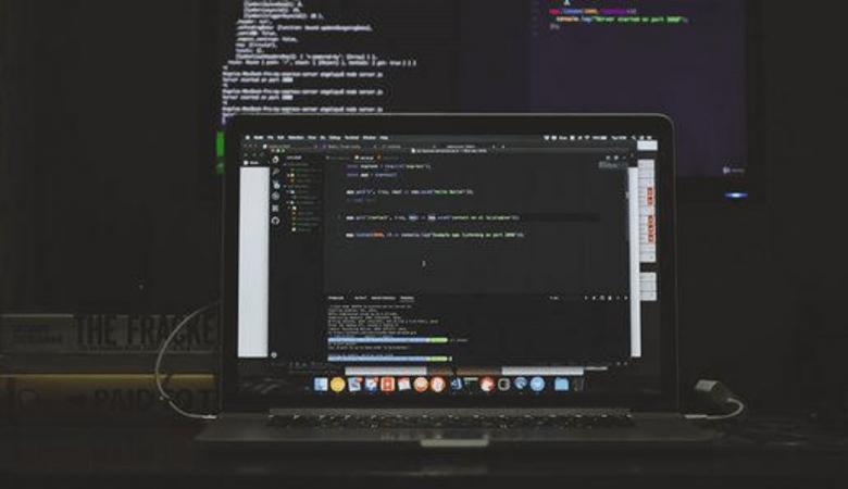 Java Bootcamp Bundle