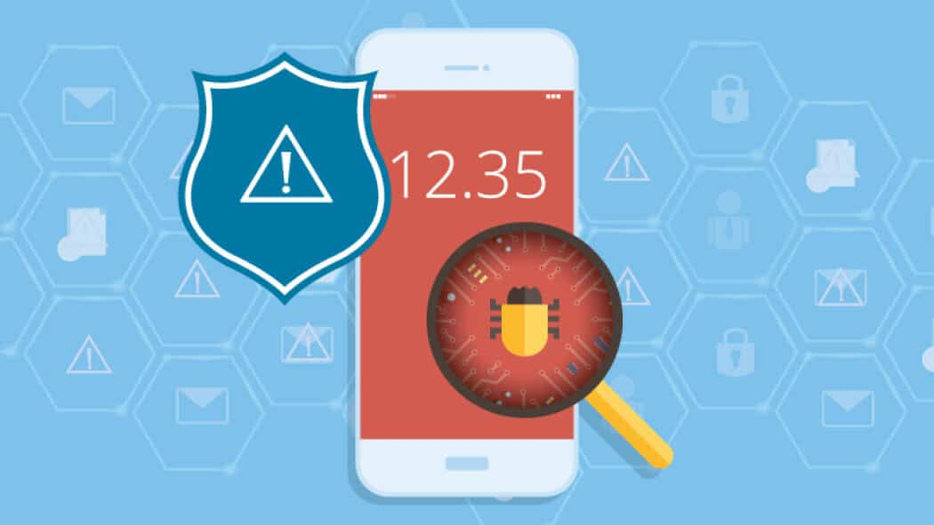 Top 10 Antivirus for Android Device