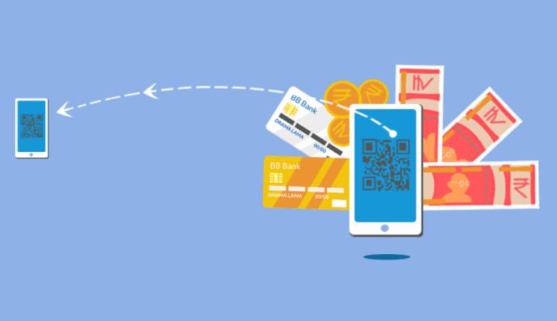 Top 10 Digital E-Wallet Apps