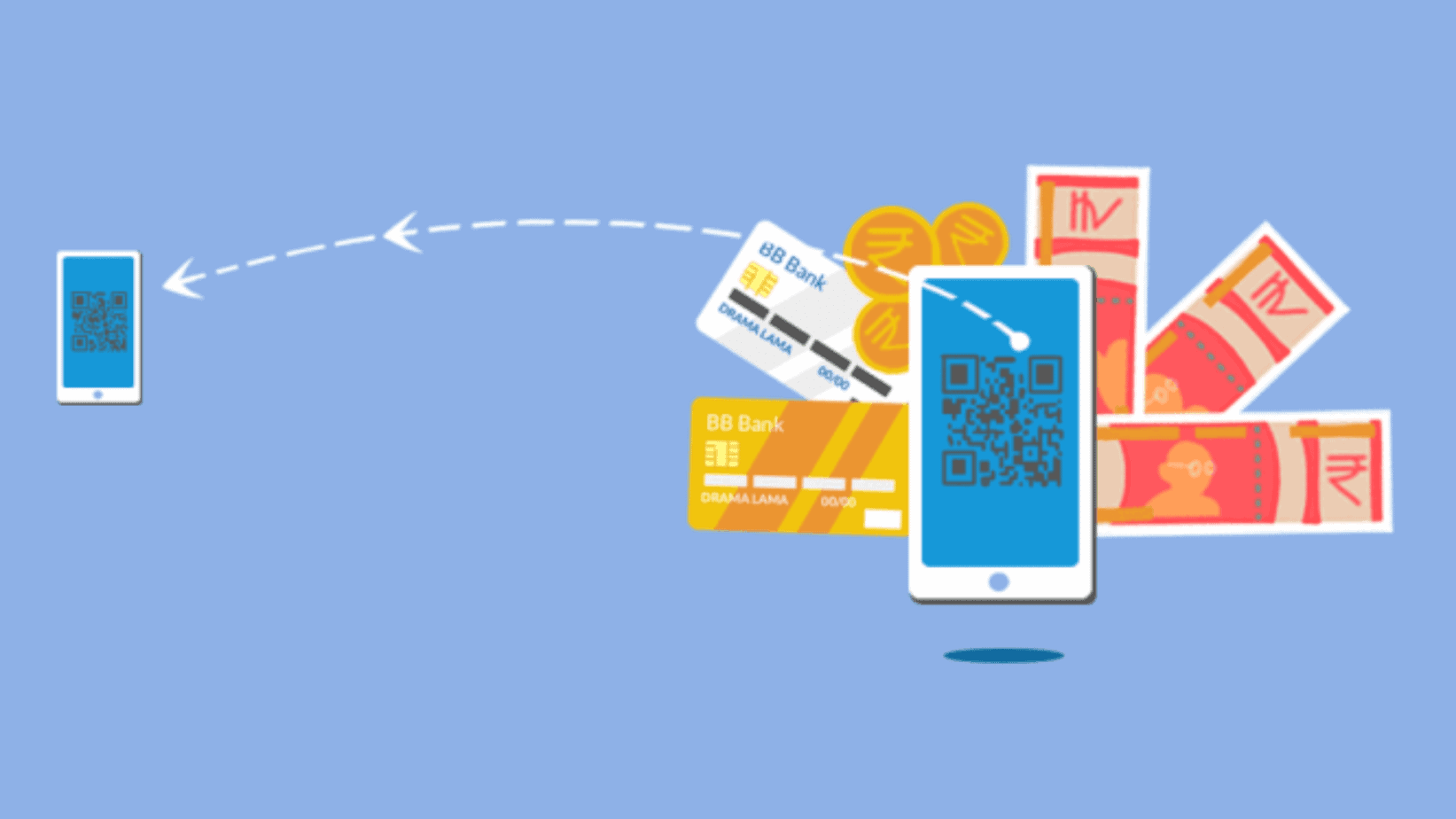 Top 10 Digital E-Wallet Apps
