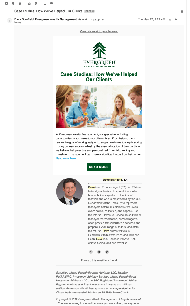 case-studies-with-email