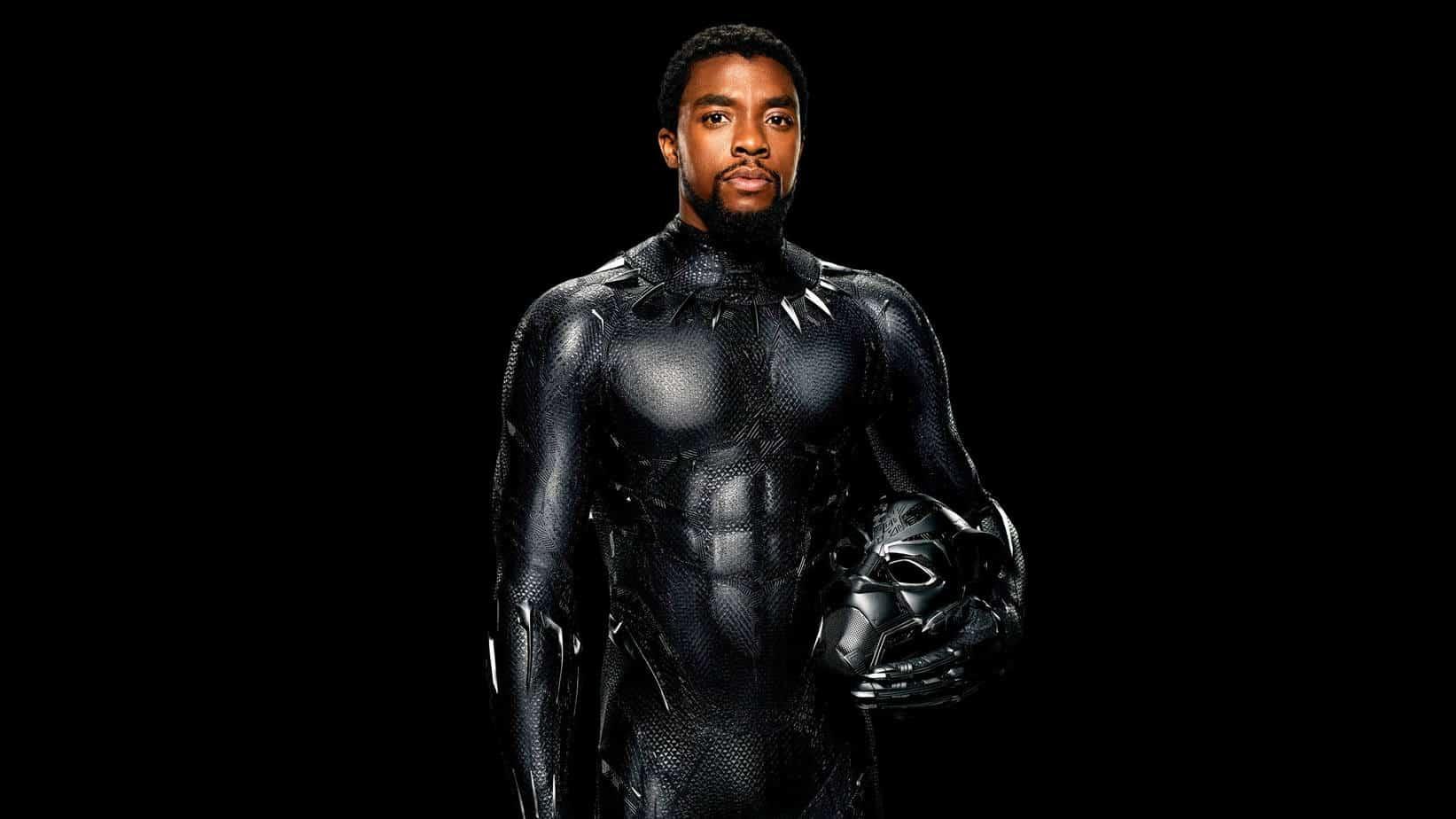 chadwick_boseman_as_black_panther