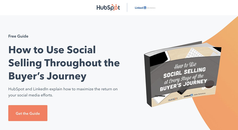 co-marketing-ebook