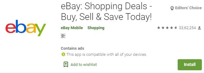 ebay_online_shopping_app