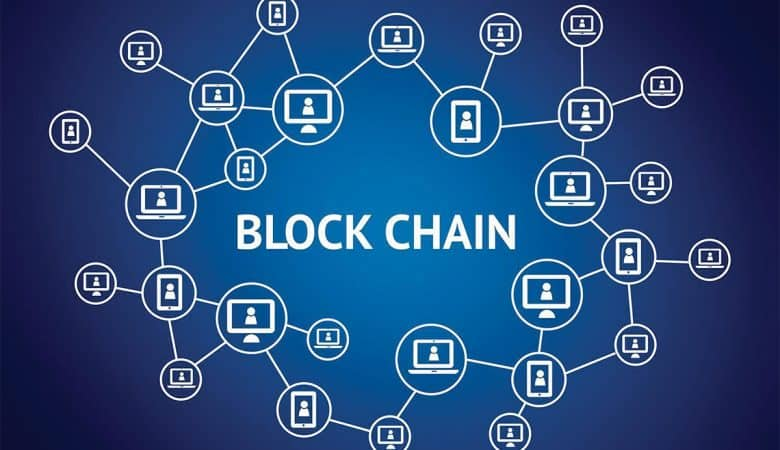 How Learning Blockchain Can Prepare You For the Future 2