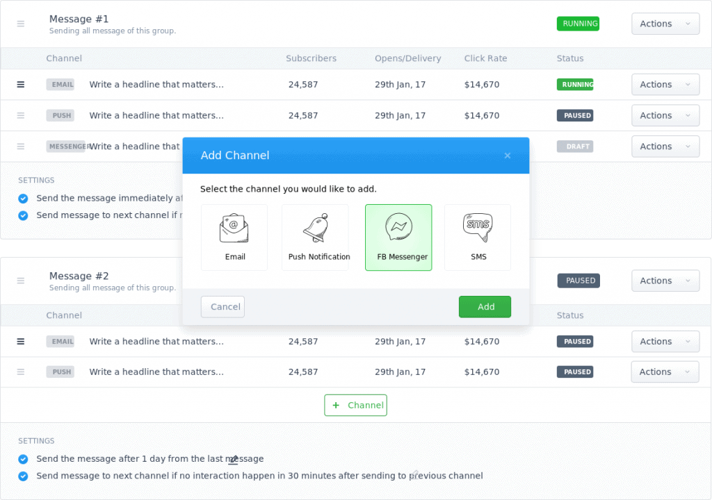 Get this Marketing Automation Tool to help you Personalize Customer Interaction for Just $59 2