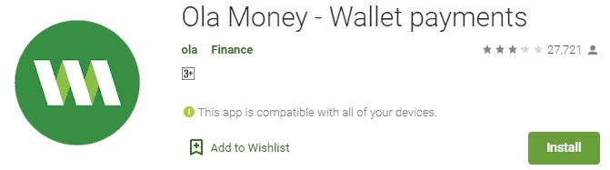 ola_money