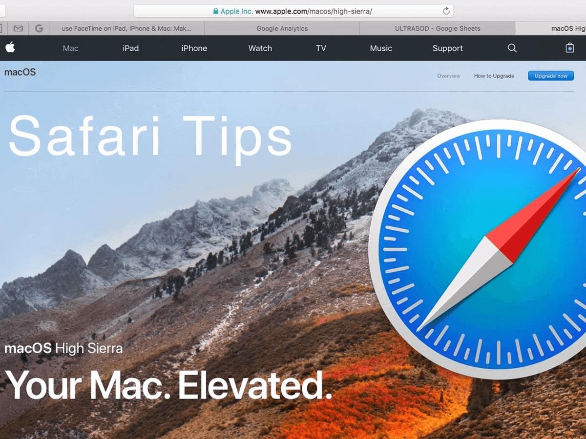 safari-browser