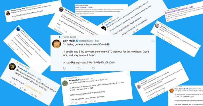 us teen accused (Bitcoin tweets)