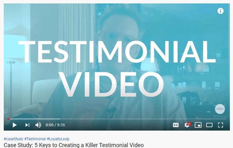 video-case-study