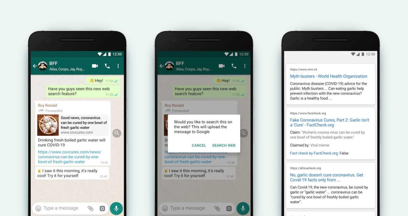 whatsapp-search-the-web