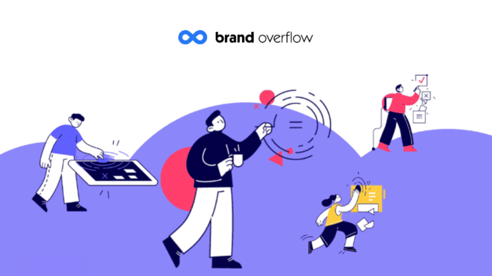 BrandOverflow Lifetime Deal