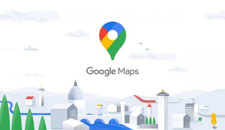 Google Maps gets a COVID-19 layer