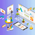 How to Creatively Market Your Website