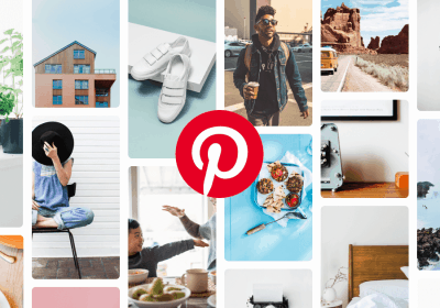 How to Use Pinterest To Grow Business